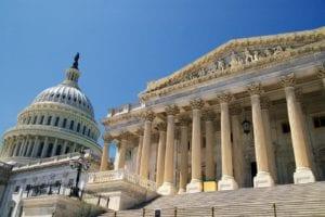 House Bill H.R. 2646