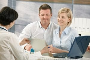 Mental Health Medical Billing